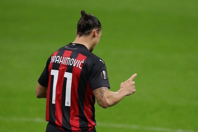 [Image: AC_Milan_Zlatan_Ibrahimovic_2022.jpg]